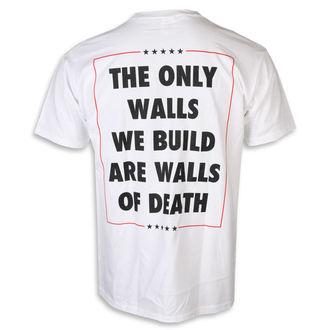 tee-shirt métal pour hommes Municipal Waste - Trump -, Municipal Waste