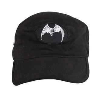 Casquette Overkill - Military - Bat, Overkill