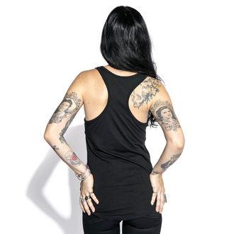 Débardeur pour femmes BLACK CRAFT - Spirits Of The Dead, BLACK CRAFT