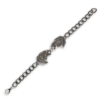 Bracelet Aigle, FALON