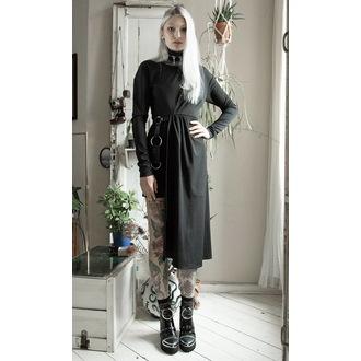 Robe DISTURBIA - Asymmetric Drape, DISTURBIA