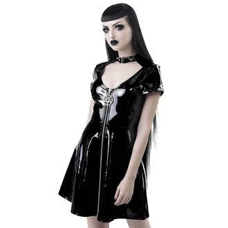 Robe femmes KILLSTAR - Sin City, KILLSTAR