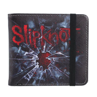 Portefeuille Slipknot - Share, NNM, Slipknot