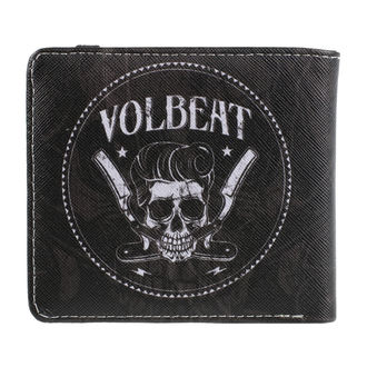 Portefeuille Volbeat - Since, NNM, Volbeat