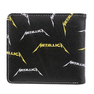 Portefeuille Metallica, NNM, Metallica