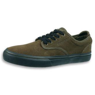 chaussures de tennis basses pour hommes - EMERICA, EMERICA