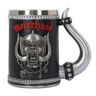 Chope ( mug ) Motörhead, NNM, Motörhead