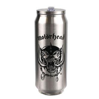 Mug-thermos   Motörhead, NNM, Motörhead