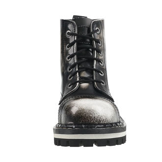Bottes STEADY´S - 6-trous, STEADY´S