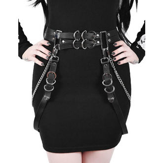 Ceinture KILLSTAR - Savina, KILLSTAR