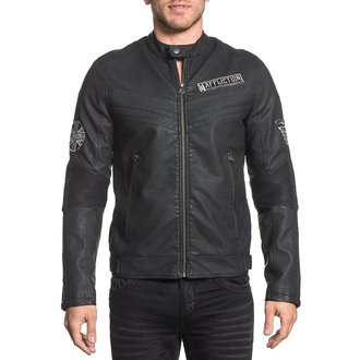 Veste hommes Affliction - Dual Piston, AFFLICTION