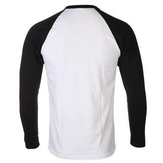 t-shirt de film pour hommes Rocky - Italian Stallion - HYBRIS, HYBRIS, Rocky