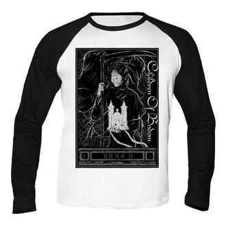 tee-shirt métal pour hommes Children of Bodom - Hexed - NUCLEAR BLAST, NUCLEAR BLAST, Children of Bodom