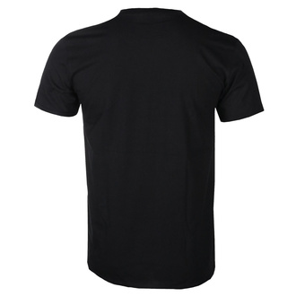 tee-shirt métal pour hommes Bring Me The Horizon - Mantra - ROCK OFF, ROCK OFF, Bring Me The Horizon