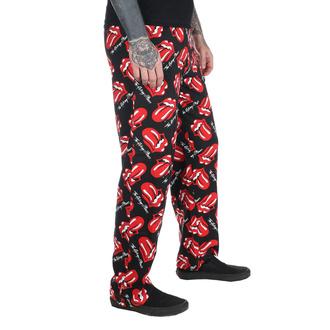Pantalon pour hommes Rolling Stones - UWEAR, UWEAR, Rolling Stones