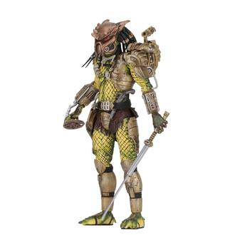 Figurine Predator 1718 - Ultimate Elder: The Golden Angel, NNM, Predator