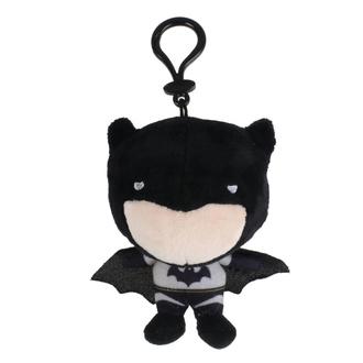 Porte clés DC Comics - Batman - Chibi Style, NNM, Batman