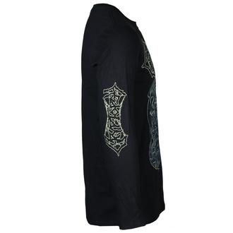 tee-shirt métal pour hommes Cryptopsy - MORTICOLE - PLASTIC HEAD, PLASTIC HEAD, Cryptopsy
