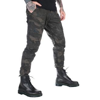 Pantalon pour hommes BRANDIT - Ray, BRANDIT