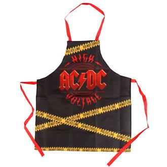 Tablier AC / DC -19741, NNM, AC-DC