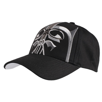 Casquette STAR WARS - VADER - LEGEND, LEGEND, Star Wars