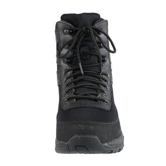 chaussures de tennis montantes pour hommes - BRANDIT, BRANDIT
