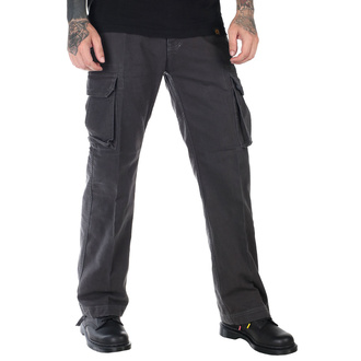 Pantalon hommes BRANDIT - Heavy Weight, BRANDIT