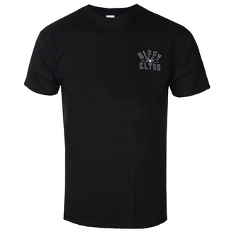 tee-shirt métal pour hommes Biffy Clyro - Dolls - ROCK OFF, ROCK OFF, Biffy Clyro