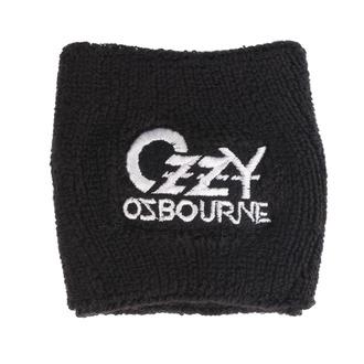 Bracelet Ozzy Osbourne - Logo - RAZAMATAZ, RAZAMATAZ, Ozzy Osbourne