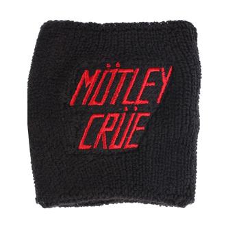 Bracelet Mötley Crüe - Logo - RAZAMATAZ, RAZAMATAZ, Mötley Crüe