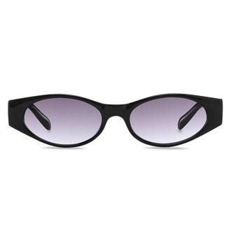 Des lunettes de soleil VANS - Y2K - Noir, VANS