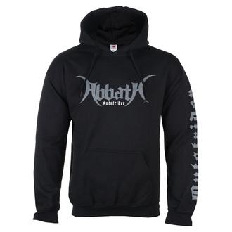 sweat-shirt avec capuche pour hommes Abbath - Outstrider Close Up - KINGS ROAD, KINGS ROAD, Abbath