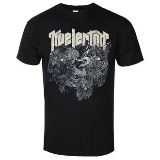 tee-shirt métal pour hommes Kvelertak - Owl Fight - KINGS ROAD, KINGS ROAD, Kvelertak