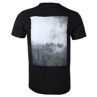 tee-shirt métal pour hommes Myrkur - Forest - KINGS ROAD, KINGS ROAD, Myrkur