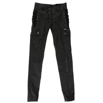 Pantalon femmes BRANDIT - Midnight, BRANDIT