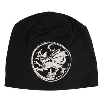 Bonnet Cradle Of Filth - Order Of The Dragon - RAZAMATAZ, RAZAMATAZ, Cradle of Filth