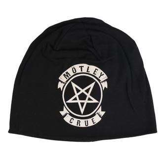 Bonnet Mötley Crüe - Pentagram - RAZAMATAZ, RAZAMATAZ, Mötley Crüe