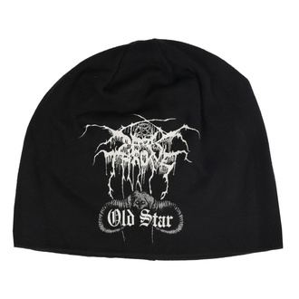 Bonnet Darkthrone - Old Star - RAZAMATAZ, RAZAMATAZ, Darkthrone