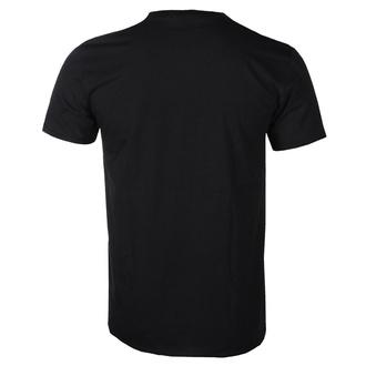 tee-shirt métal pour hommes Venom - Cronos In Flames - RAZAMATAZ, RAZAMATAZ, Venom