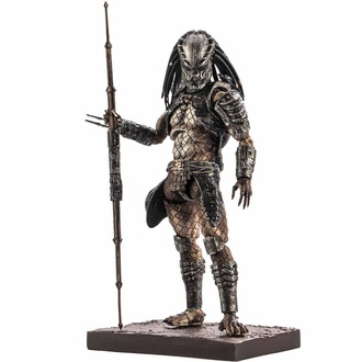 Figurine Predator - Guardian Predator, NNM, Predator