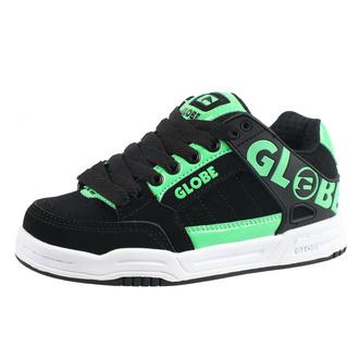 chaussures de tennis basses enfants - GLOBE, GLOBE