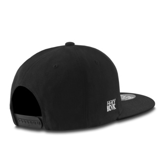 Casquette HOLY BLVK - WITCH, HOLY BLVK