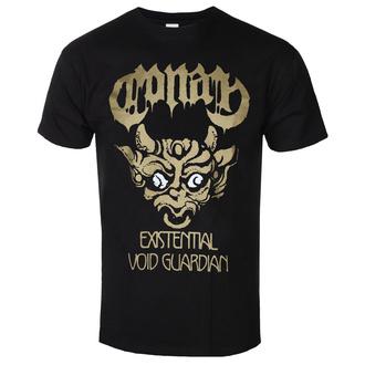 tee-shirt métal pour hommes Conan - EXISTENTIAL VOID GUARDIAN - PLASTIC HEAD, PLASTIC HEAD, Conan