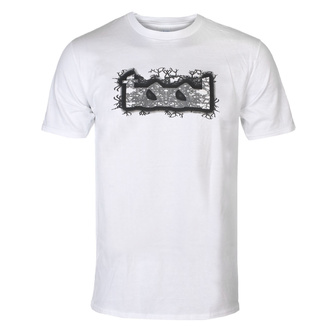 tee-shirt métal pour hommes Tool - DOUBLE IMAGE - PLASTIC HEAD - RTTOO023