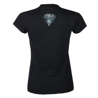 tee-shirt métal pour femmes Sonata Arctica - Talviyö - NUCLEAR BLAST, NUCLEAR BLAST, Sonata Arctica