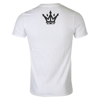 t-shirt hardcore pour hommes - Strip - MAFIOSO, MAFIOSO
