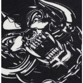 Tapis Motörhead - Runner - Rockbites, Rockbites, Motörhead