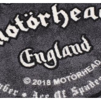 Tapis Motörhead - Rockbites, Rockbites, Motörhead