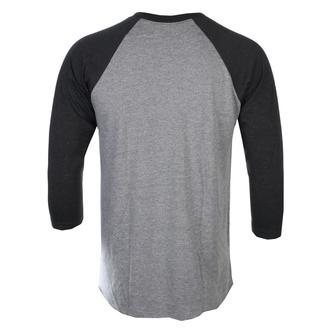 t-shirt de film pour hommes Rocky - Rocky - AMERICAN CLASSICS, AMERICAN CLASSICS, Rocky