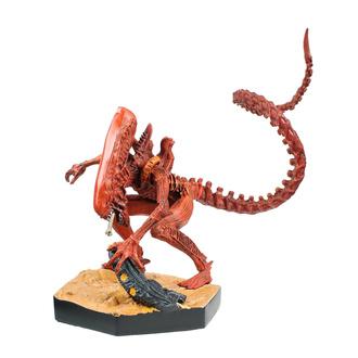 Figurine le Alien & Prédateur - Collection Red Xenomorph - Extraterrestres Génocide, NNM, Alien - Le 8ème passager